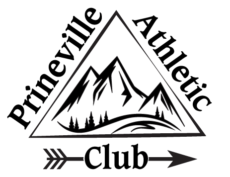 Prineville Athletic Club Inc
